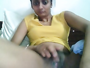 Indian Girl Finger Fucking - Movies.