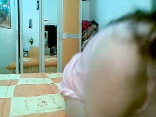 Desi Wife Preeti Naidu 2 - Movies.