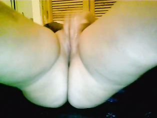 Pakistani noor begum begum on webcam exposing her hairy pussy and boobs!.