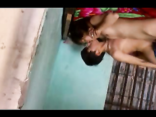 Young Boy Mature Bhabhi - Movies. video2porn2
