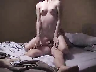 Bedroom Fun - Movies. video2porn2