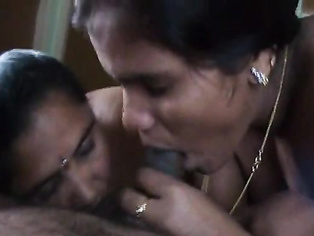 Mumbai Call Girls BJ - Movies. video2porn2