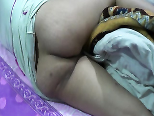 Delhi Wife Big Ass - Movies. video2porn2