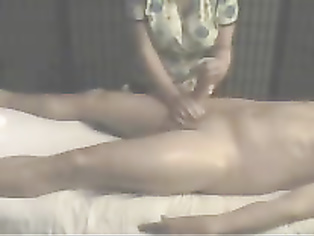 Massage Parlour Handjob - Movies.