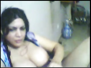 Khadija Bhabhi On Webcam - Movies.