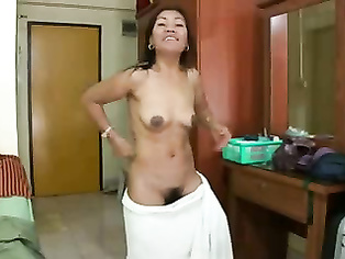 Manipuri Housewife In Bedroom - Movies.