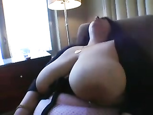 BBW Indian Wife Sex - Movies. video2porn2