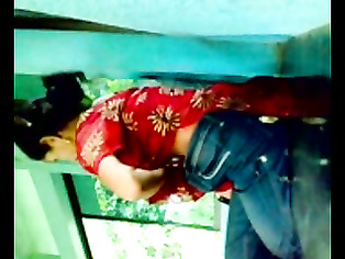 Bangla Colg Campus MMS - Movies. video2porn2
