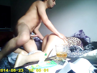 Indian student girl from Rashmie pleasuring on her own fingering her tight pussy to get pleasure