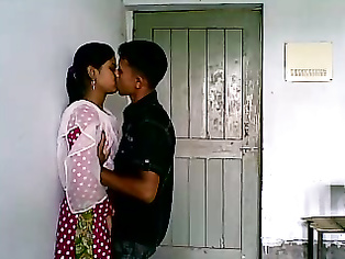 Lucknow College Babe Boobs - Movies. video2porn2