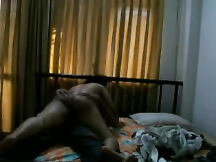 Desperate Indian Wife Sex - Movies. video4porn4