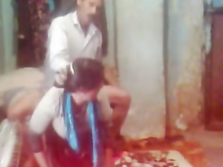 Biwi Ki Behan Puri Ghar Wali - Movies. video2porn2