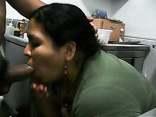Assamese Bhabhi Blowjob - Movies. video2porn2