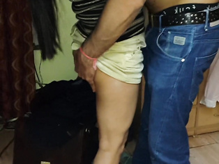 Indian College Girl MMS - Movies. video2porn2