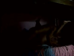 Sophia college girl in Mumbai invites her boyfriend in her hostel room when her friends is out for party and she strip her boyfriend naked and suck his big cock and fucked in all possible position and filmed by hidden cam fixed by her room mate.