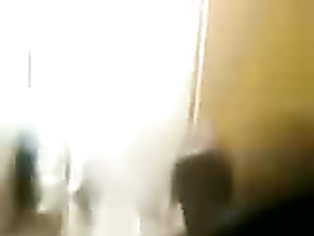 Bhabhi Leaked Shower MMS - Movies.