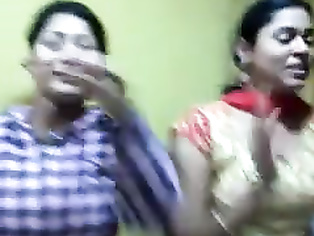 Sexy Indian Girls Dancing - Movies.