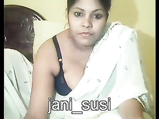 Busty punjabi bhabhi from Lahore sucking her hubby cock seducing him while she is having her periods