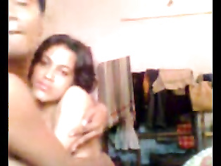 Romantic Bangladeshi Couple - Movies.
