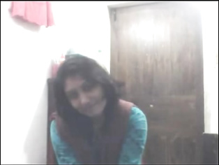 Bengali Babe In Shalwar Suit - Movies. video2porn2