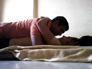 Curious College Couple Love - Movies. video2porn2