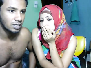 SriLankan Married Couple - Movies. video2porn2
