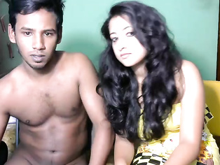 SriLankan Married Couple - Movies. video3porn3