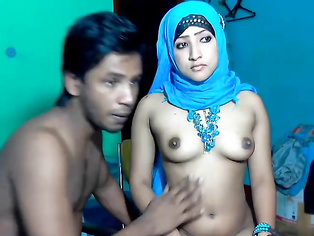 Married Srilankan Couple - Movies. video2porn2