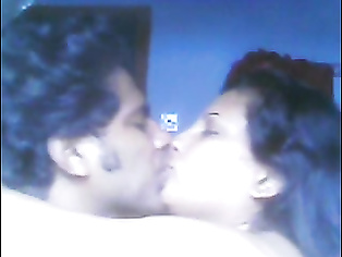 Indian Aunty Sexual Affair - Movies.