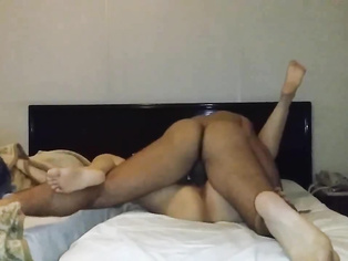 British Indian Wife Drilled - Movies. video2porn2