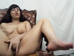 Horny Indian wife from Bangalore sucking her hubby cock and then lying on her back to get fucked missionary style and her mouth watering tits jiggling. video3porn3