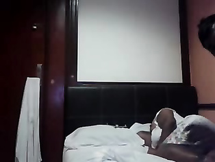 South Couple Fucking In Hotel - Movies.