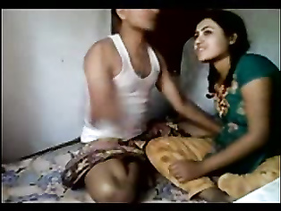 Desi Couple Fuck On Live Cam - Movies. video2porn2