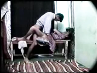 Indian Girl Leaked Scandal - Movies. video2porn2