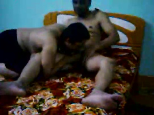 South Indian Couple Sex - Movies. video4porn4