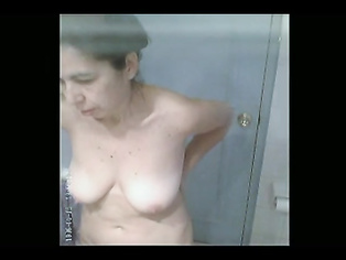 Punjabi Mature Aunty Shower - Movies. video2porn2