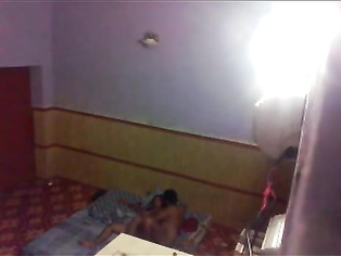 Drunk Lahori Raand MMS - Movies. video2porn2