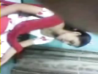 Exclusive Desi Couple Sex - Movies.