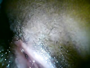 Firm boob Indian wife riding on her hubby fucking him off until he explode his cum deep inside her pussy