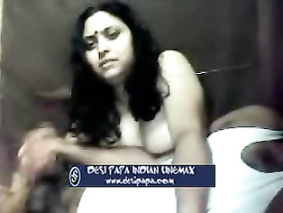 Bihari Couple On Web Cam - Movies.