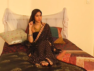 UK Indian Wife Ayesha - Movies.