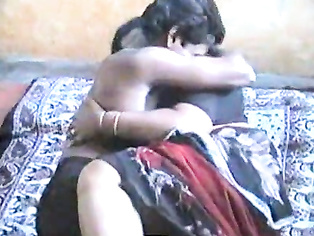 Who said Indian housewife couldn't be sluts too? Cum and watch as this hot Indian aunty from Mumbai with her hubby.
