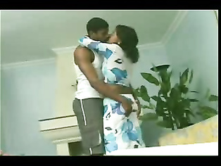 Srilankan Couple Sex - Movies. video3porn3