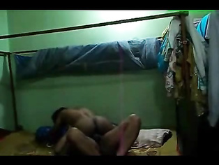 Desi Couple Late Night Sex - Movies. video3porn3