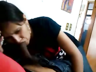 Pakistani Wife Hot Blowjob - Movies.