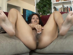 Maya Bazin Masturbating - Movies.