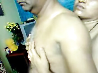 Mature Indian Couple Sex - Movies. video4porn4