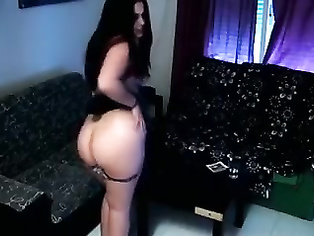 Desi Girl Seducing Cable Man n Fucking.