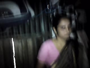 Horny Indian wife shows her cunt on camera.