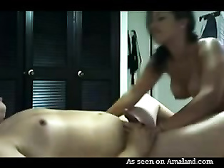 Hot sex tape from horny Indian couple.